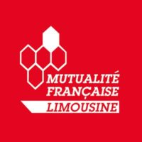 mutualite francaise limousine