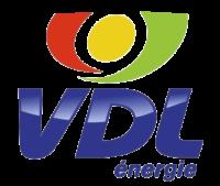 vdl-energie